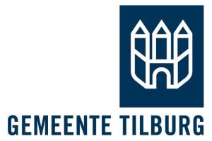 337734_gemeentetilburg_nieuws_logo_260213