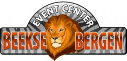 Event-Center-Beekse-Bergen-logo-e1453202269768