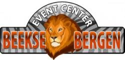 Event-Center-Beekse-Bergen-logo-e1453202269768