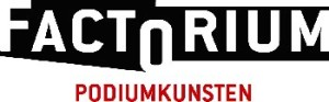 Factorium-logo