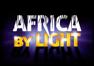 Logo-Africa-by-light-zonder-BBCL