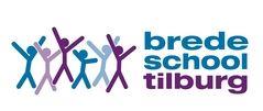 bst_logo