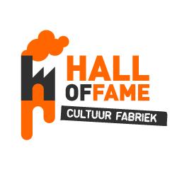 hall-of-fame_logo_normal
